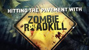 FEARnet EPK: Zombie Roadkill