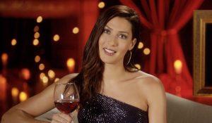 ABC: Bachelorette Emergencies